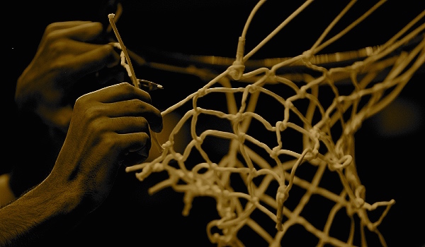 Duke: Cutting Down Nets and Nooses