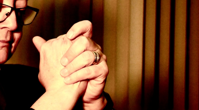 When Celibacy Conflicts With Faithfulness